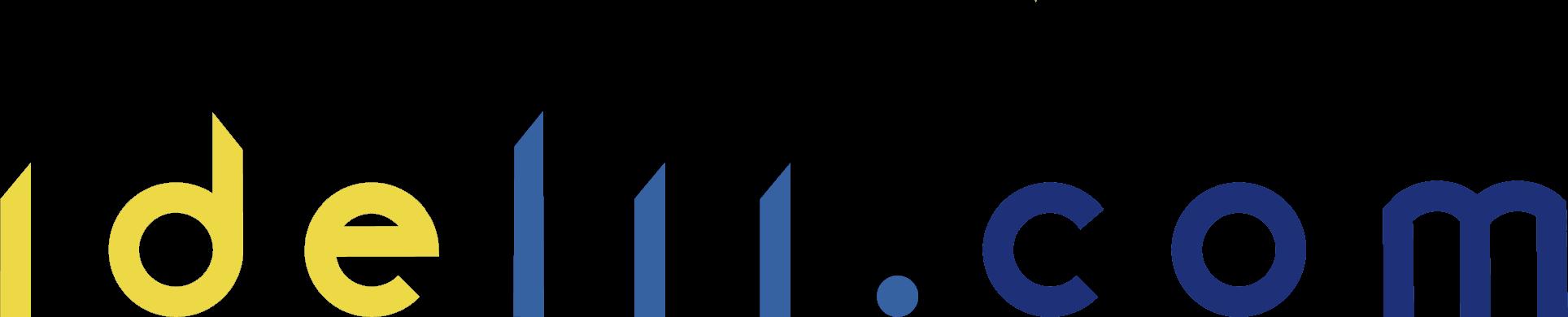 Logo Idelii